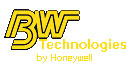 BW Technologies (by Honeywell), USA