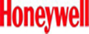 Honeywell / Zellweger (Lumidor) Analytics, U.S.A.