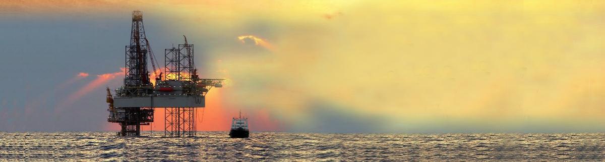 Voyage Marine | Automation L L C